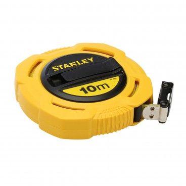 Fita Métrica em Fibra Stanley