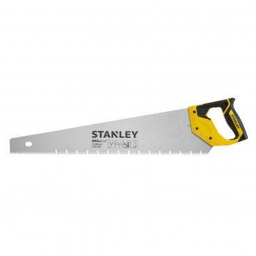 Serrote para Placas de Gesso 550mm Jet-Cut Stanley