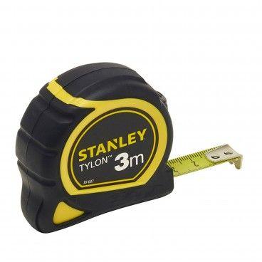 Fita Bimateria Stanley
