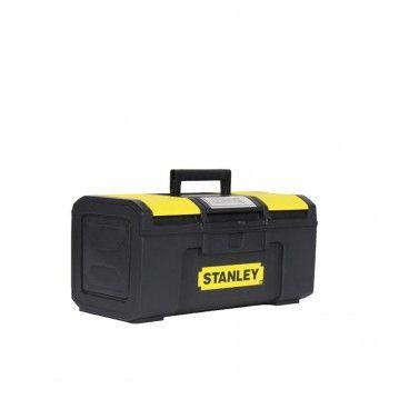 Mala de Ferramentas Stanley