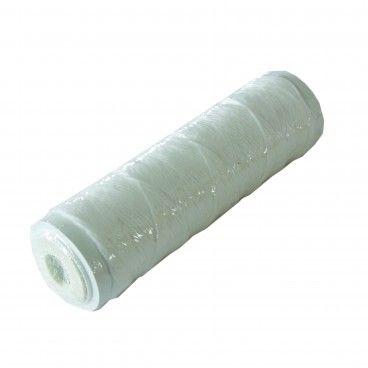 Carga para Filtro de Água FA-CA 20M
