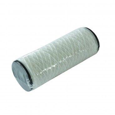 Carga para Filtro de Água CFC 10M
