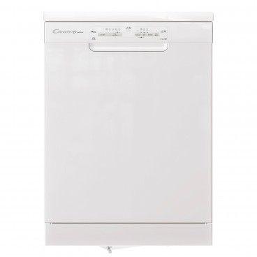 Máquina de Lavar Louça Candy CDPN 1L390PW