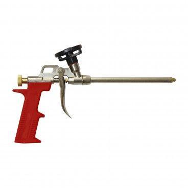 Pistola para Espuma de Poliuretano HFG7B
