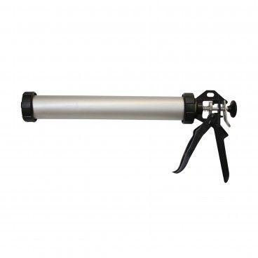 Pistola para Aplicação de Silicone HCG44