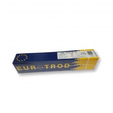 Electrodo Eurotrod RC 14