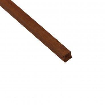 Ripa Hardwood em Madeira com 2.40m 20x20