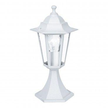 Candeeiro de Pé Eglo Lanterna 5