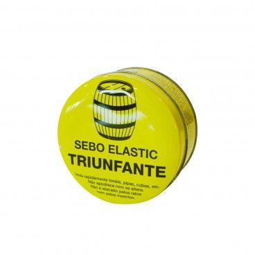 Sebo Triunfante