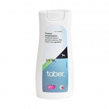 Shampoo Antiparasitário para Cães
