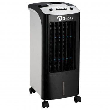 Refrigerador por Evaporação DB-656