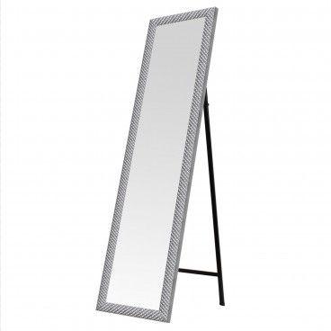Espelho de Pé Texture