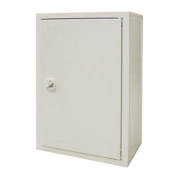 Caixa Quadro Exterior (2x8) 16 Módulos P125 Quitérios