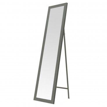 Espelho de Pé em MDF