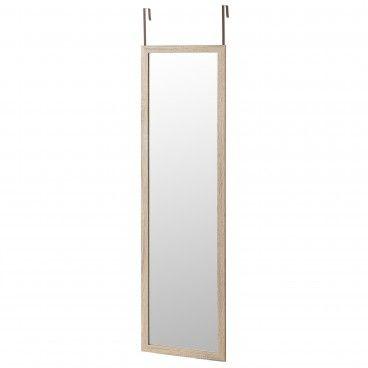 Espelho de Porta em MDF