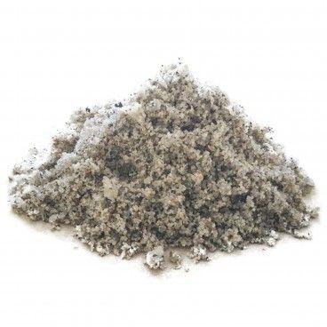 Areia para Betão 0/4mm 25kg