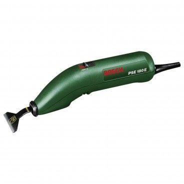 Espátula Elétrica 180W Bosch PSE 180 E