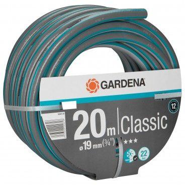 Mangueira Classic Gardena 20m