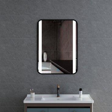 Espelho de Casa de Banho Bendigo