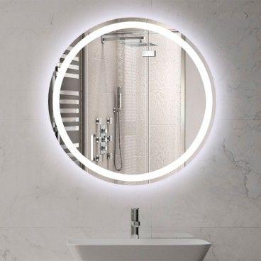 Espelho de Casa de Banho Bondi