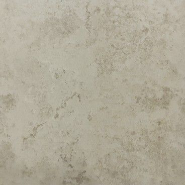Porcelânico Retificado Streightex Bege Mate 60x60