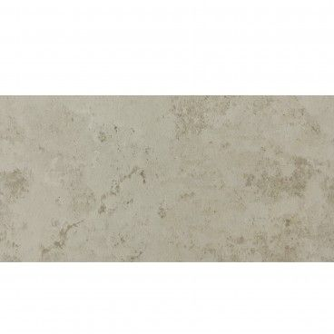 Porcelânico Retificado Streightex Bege Mate 30x60