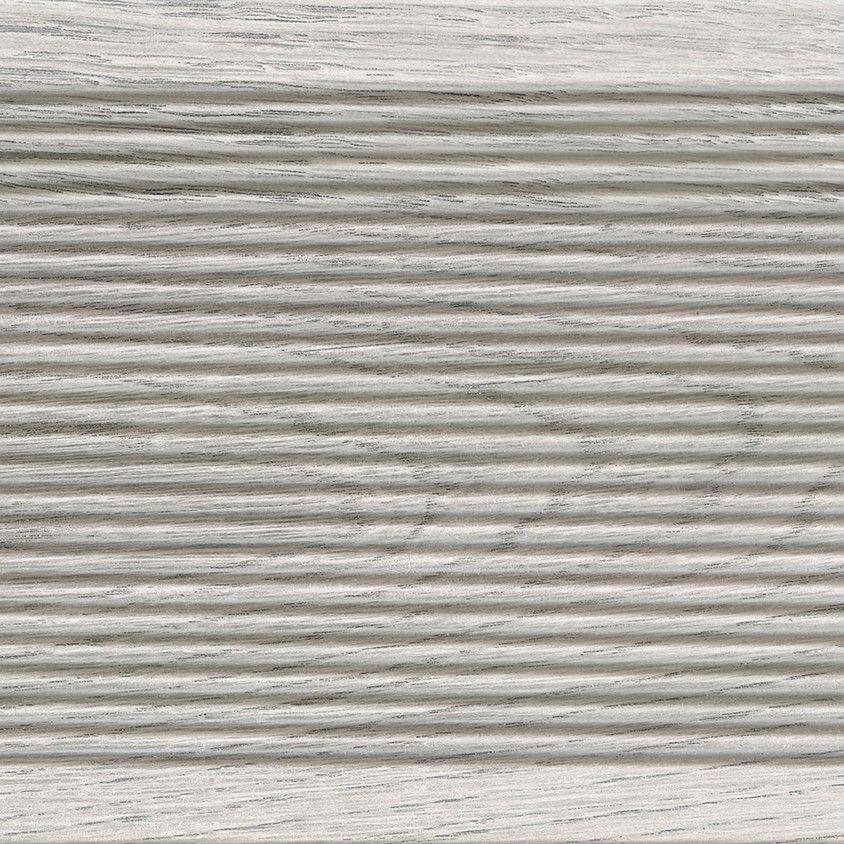 Pavimento Revigres Deck Forest Cinza Natural 15x75