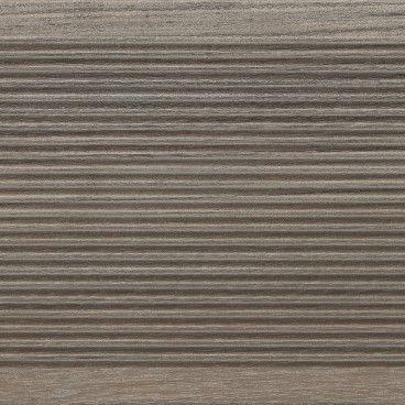 Pavimento Revigres Deck Forest Ambar Natural 15x75