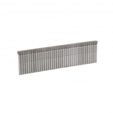 Kwb Pregos Metal 16mm-055 750un