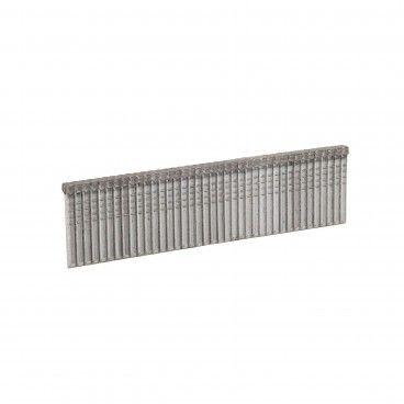 Kwb Pregos Metal 25mm-055 500un