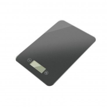 Balança de Cozinha Digital Küken 5kg