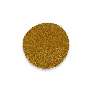 Disco de Velcro 115mm