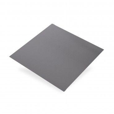 Chapa de Aço Bruto Liso 1,5mm