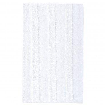 Tapete de WC Sorema New Plus 50x70cm