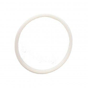 Junta de Vedação Silicone Silampos Easy para Panela Pressão 220mm