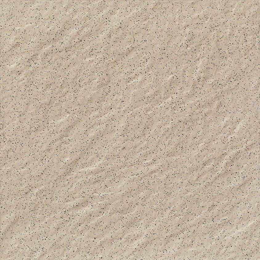 Pavimento Margres Técnica Pigmentado Granito Preto Ondulado 20x20