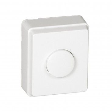 Botão de Pressão Efapel Serie 3700