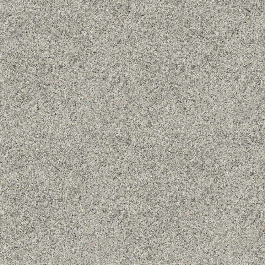 Pavimento Aleluia Granit Grey Antislip 45x45