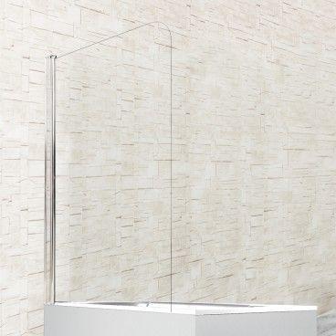 Painel de Banheira Simples 85x150