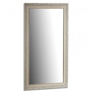 Espelho com Moldura Romantic 66x86