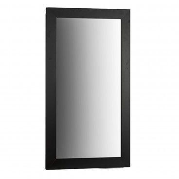 Espelho com Moldura 64x84