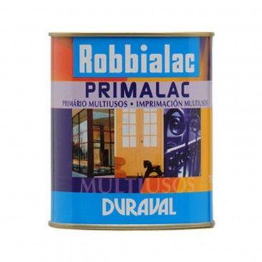 Primário Multiusos Primalac Robbialac
