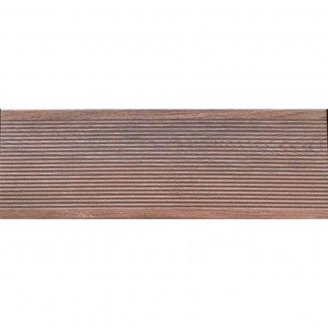 Pavimento Hispania Deck Marron C3 20x60