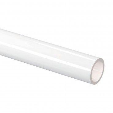Tubo Evalpex Uponor 17x2,0