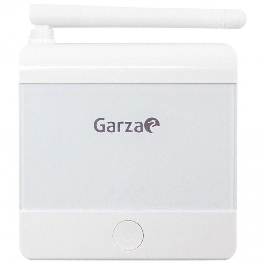 Termostato Digital RF Garza sem Fios