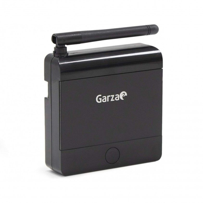 Termostato Garza Smart Wi-fi