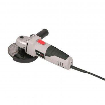 Rebarbadora Powerplus 500W