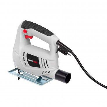 Serra Tico-Tico Powerplus 350W