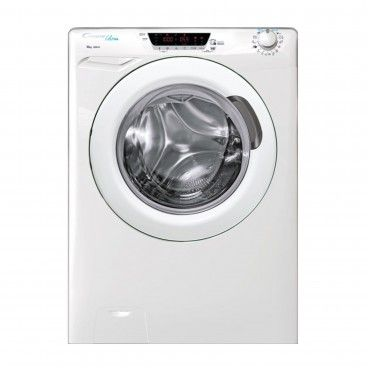Máquina de Lavar Roupa Candy 10kg HCU1210