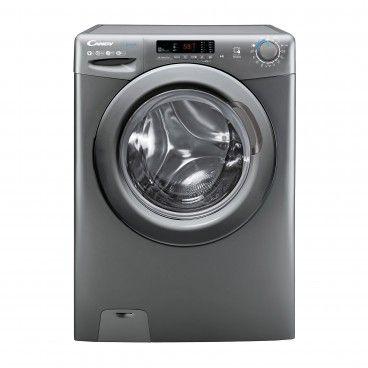 Máquina de Lavar Roupa Candy 79kg CS 1292